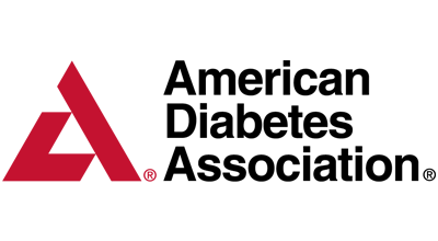 American Diabetes Assocation